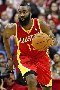 2013-2014 NBA Picks and NBA Predictions, including Free NBA Picks and